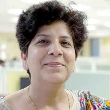 Rashmi-khurana
