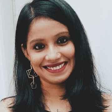 barsha-chatterjee