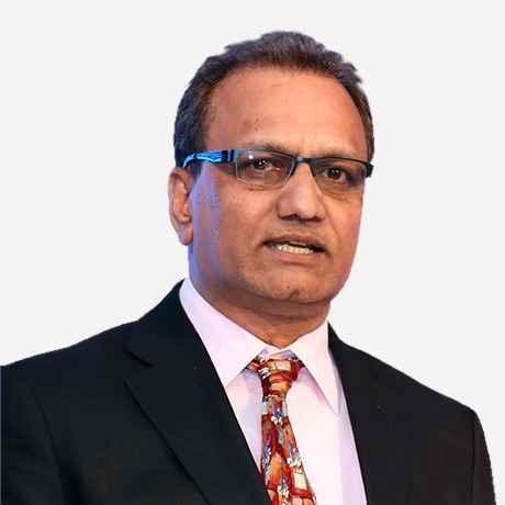 Ajay-Kela