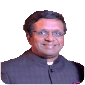Suresh gurumani